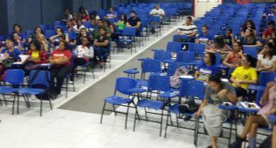 Marketing na era digital é tema de evento universitário, em Manaus