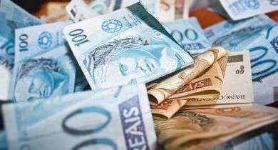 Arrecadação federal sobe para R$ 139 bi em abril, a melhor desde 2014