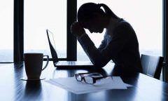 Mais de 630 casos de assédio moral e sexual são registrados no TRT