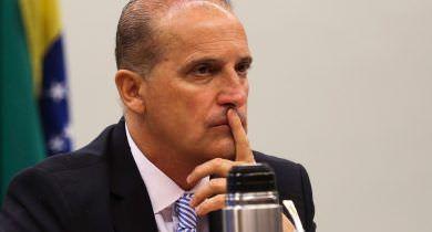 PSL desautoriza ministro e expõe racha na articulação política do governo