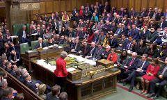 Novo líder conservador britânico deve ser anunciado até o fim de julho