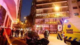 Seis brasileiros morrem por acidente de gás no Chile