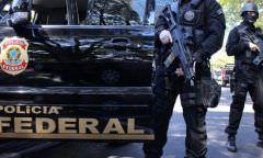 Governo autoriza nomeação de aprovados em concurso da Polícia Federal