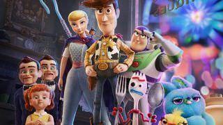 Disney divulga novo trailer de 'Toy Story 4' com brinquedo 'desaparecido'