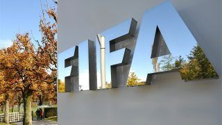 Fifa confirma Brasil entre as cinco candidaturas a receber Mundial Sub-20