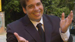 Globo não renovará contrato do humorista Leandro Hassum