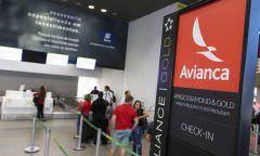 Anac suspende todas as operações da Avianca Brasil e voos são cancelados