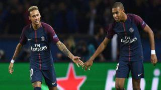PSG admite chance de saída de Neymar e Mbappé: 'Tudo pode acontecer'