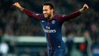 Neymar se apresenta no sábado; Allan já está em Teresópolis