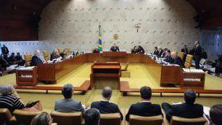 STF decide que Estado pode ter de fornecer remédio sem registro no país