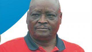 Por corrupção, chefe do atletismo do Quênia é suspenso por 10 anos