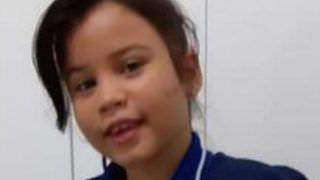 Menina de 11 anos desaparecida é encontrada no Terminal 4, em Manaus