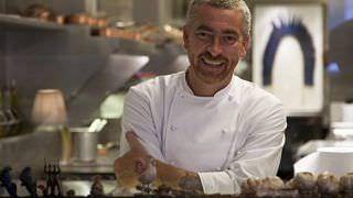 D.O.M cai 14 posições em ranking dos melhores restaurantes do mundo