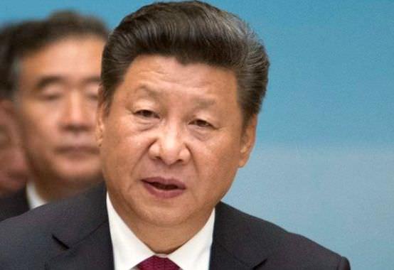 Bolsonaro cancela encontro com Xi por atraso na agenda do chinês