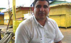 MPF processa ex-prefeito de Anamã por fraudes em pagamentos