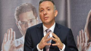 'Não adianta o Paulo Guedes fazer beicinho', diz líder do Centrão