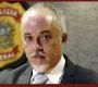 'O objetivo claro é libertar Lula e destruir Moro', diz Santos Lima