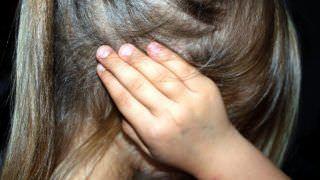 Após ser estuprada pelo primo, menina de 4 anos diz que quer morar no céu