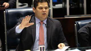 'Se fosse deputado ou senador, estava no Conselho de Ética, cassado ou preso'
