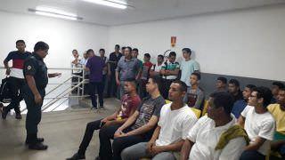 Prazo para o alistamento militar encerra na sexta-feira, 28, em Manaus