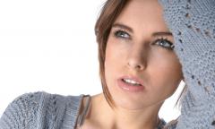 Facelift: 7 curiosidades sobre a cirurgia de rejuvenescimento facial