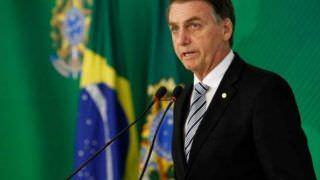 Em seis meses de governo Bolsonaro, ZFM foi atacada pelo menos três vezes
