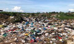 Lixão de Itacoatiara é desativado e aterro sanitário será instalado