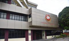 MPE determina nova eleição para Conselho Tutelar de Alvarães