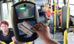 Ônibus de Manaus terão identificação facial contra fraude na meia passagem
