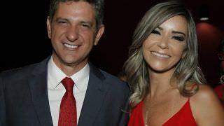 Senador do PT empregou namorada no gabinete com salário de R$ 12 mil