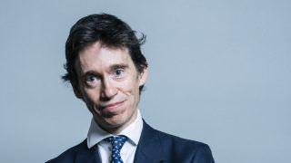 Defensor de acordo de May é eliminado de eleição britânica