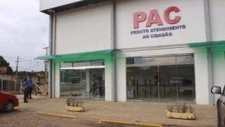 MP investiga ineficiência na emissão de RG em PACs no Amazonas