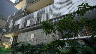 Petrobras divulga início de fase vinculante para venda da Liquigás