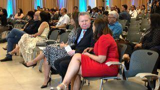 Eleições 2020: Arthur Neto defende que Manaus tenha primeira mulher prefeita