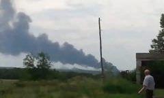 Três russos e um ucraniano são acusados por acidente aéreo na Malásia