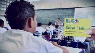 Bolsa Família: frequência escolar deve ser enviada até quinta