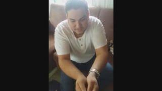 Vereador Carlinhos do Bem de Coari é expulso do PSB após vídeo de 'mensalinho'