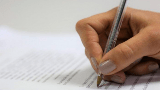 Sesc AM prorroga inscrições para Educação de Jovens e Adultos