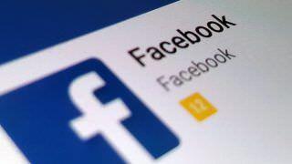 Facebook anuncia o lançamento da criptomoeda batizada de libra
