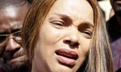 Marcada por tragédias, história de Flordelis foi retratada em filme
