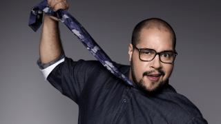 Tiago Abravanel deixa a TV Globo e ida para o SBT ainda tem empecilhos