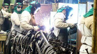 OIT pede que governo brasileiro avalie impactos da reforma trabalhista