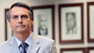 Com Bolsonaro presente, Caixa anuncia parceria com Comitê Paralímpico