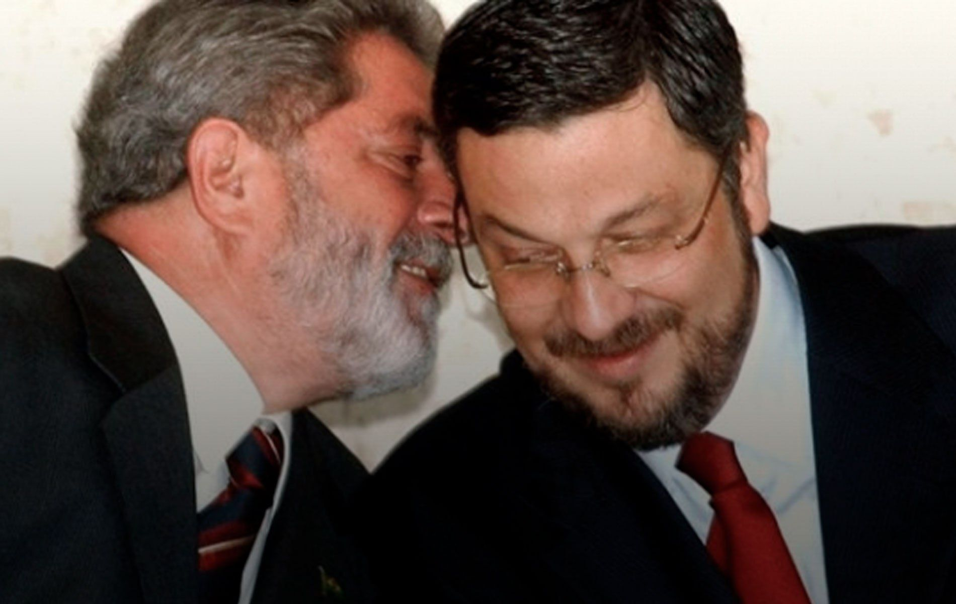 Resultado de imagem para Lula, Palocci, Paulo Bernardo e Marcelo Odebrecht viram réus por R$ 64 mi