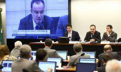 Reforma da Previdência: comissão deve votar parecer final até sexta-feira