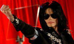 Dez anos após a morte, qual o legado de Michael Jackson?
