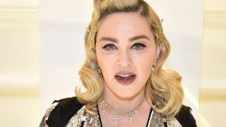 Madonna lança 'Dark Ballet', quinto single do álbum 'Madame X'