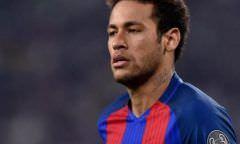 Delegada que investiga Neymar faz campanha do Governo de São Paulo