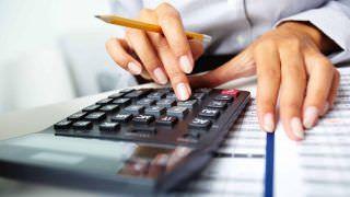 Poupança continua mais vantajosa que fundos de renda fixa com Selic a 6,5%