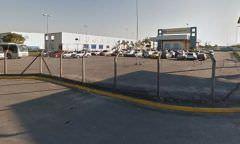 Tiroteio em Caxias deixa duas crianças baleadas e três suspeitos mortos